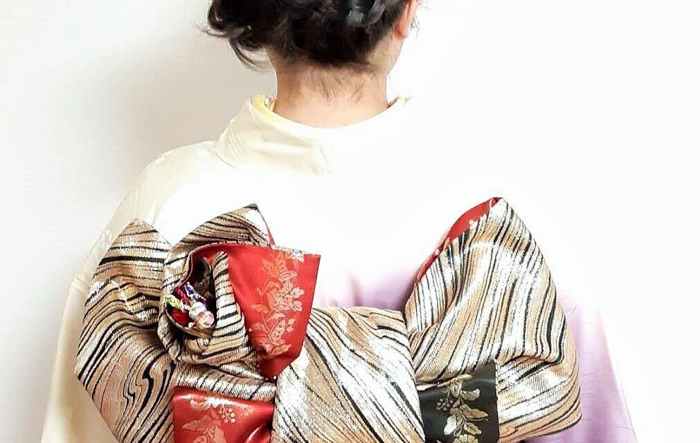 【令和3年 神戸市の成人お祝いの会】当日撮りも可能です♪